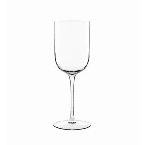 Luigi Bormioli Sublime White Wine  Set of 4