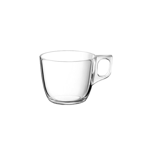 Arcoroc Voluto Cup Set of 6