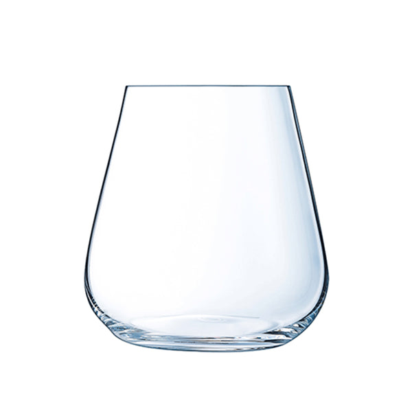 Arcoroc Gin Fusion Tumbler Set of 6