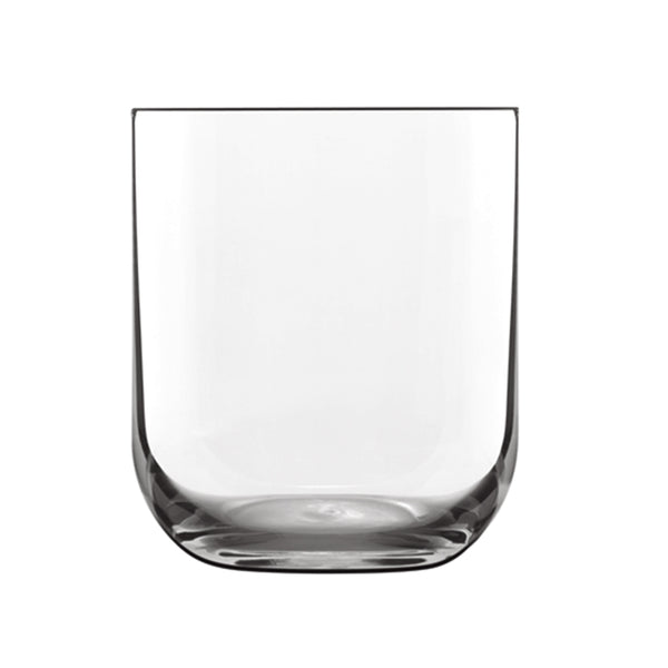 Luigi Bormioli Sublime Whiskey Set of 4