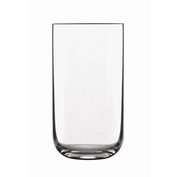 Luigi Bormioli Sublime Long Drink Set of 4