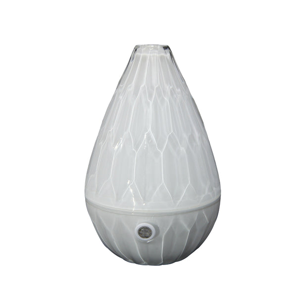 Aura Serenity Electrical Diffuser