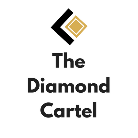 The Diamond Cartel