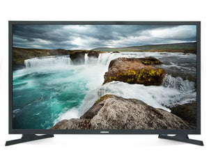 "Pantalla Bussines Smart TV UHD 43"" Samsung"