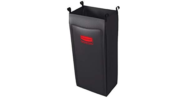Rubbermaid Bolsa Para Carro De Ama De Llaves
