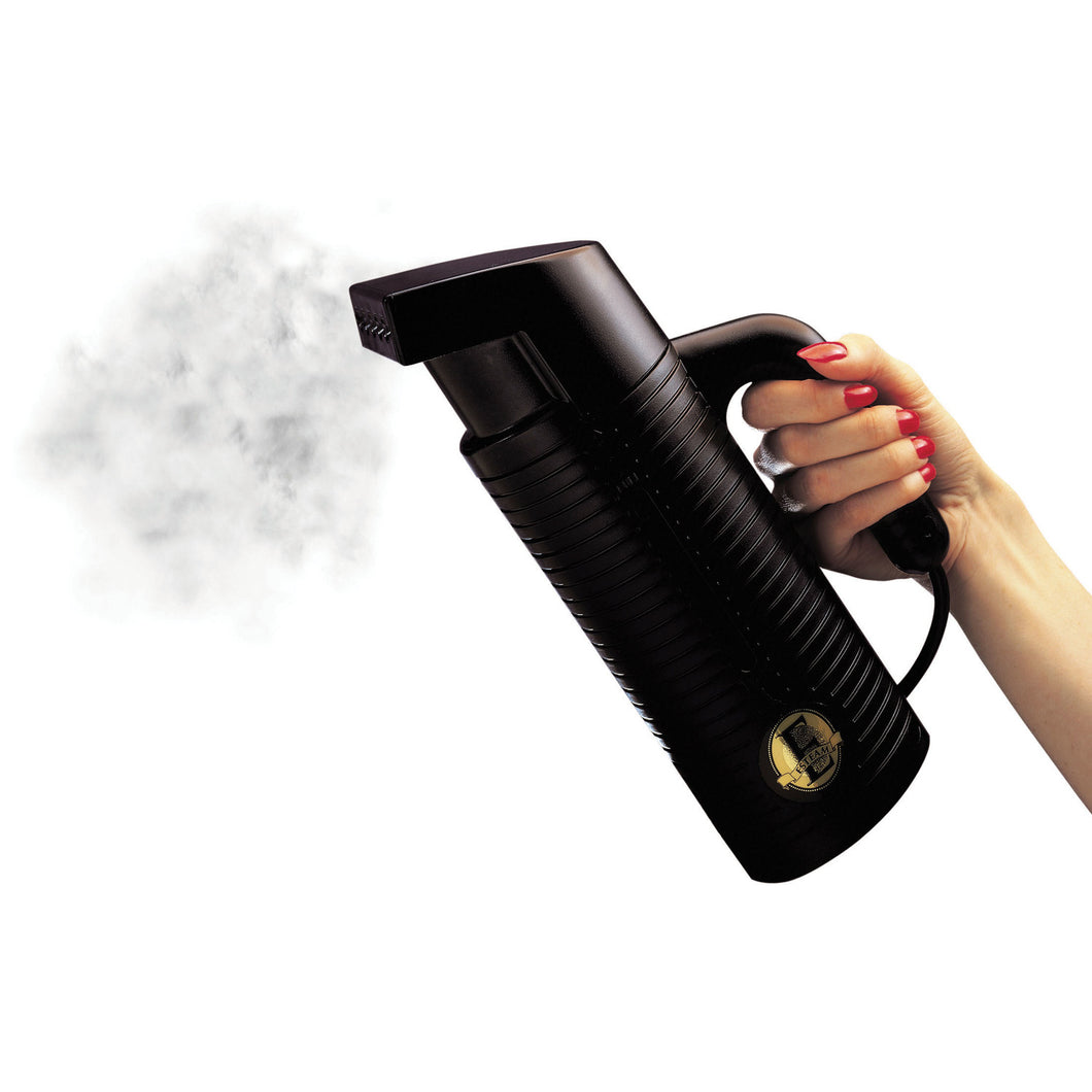 Vaporizador Manual  De Ropa Jiffy Esteam