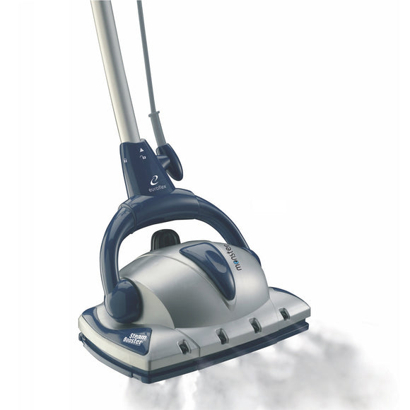 Floor Steamer