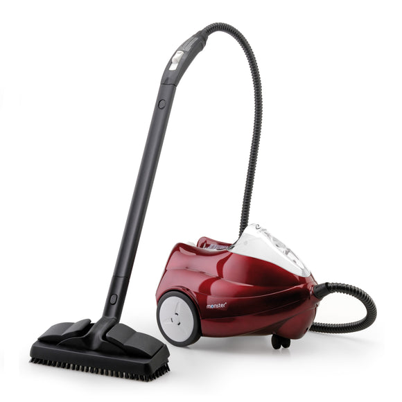 Multi Purpose Steam Cleaner