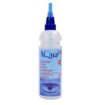 Aquaplus Bottle