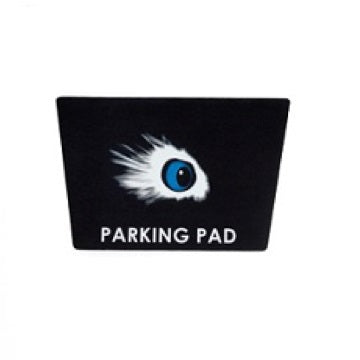 EZ1 Parking Pad