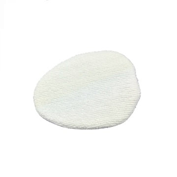 Cotton Pad for Small Brush