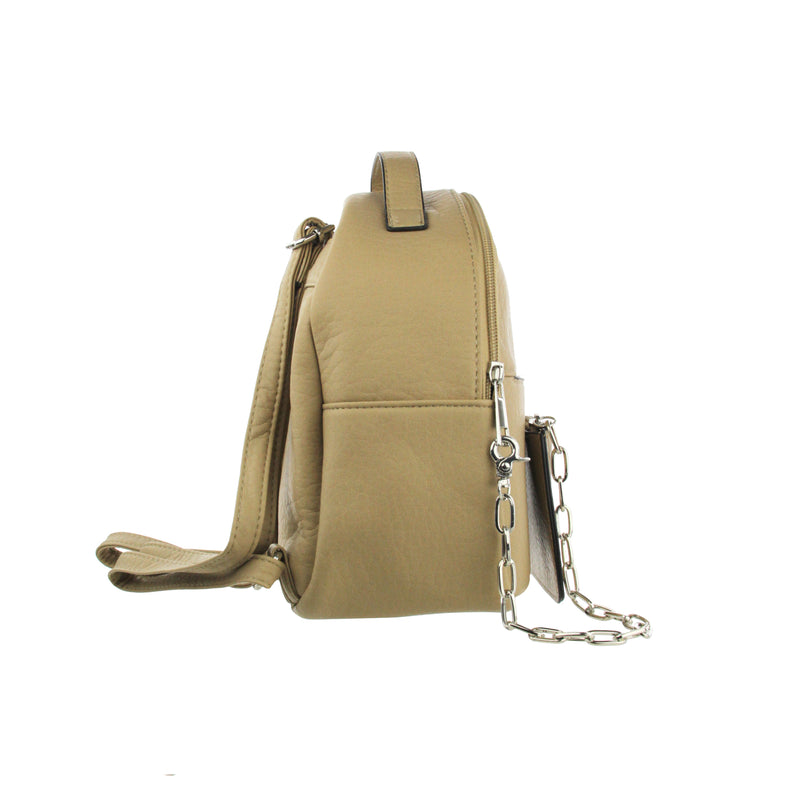 Women's Alice Backpack