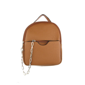 Women's Alice Mini Backpack