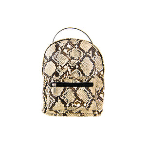 Women's Sienna Backpack