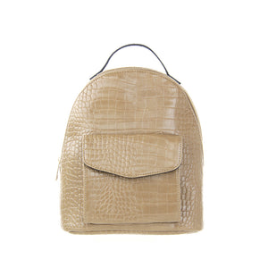 Women's Betsy Backpack
