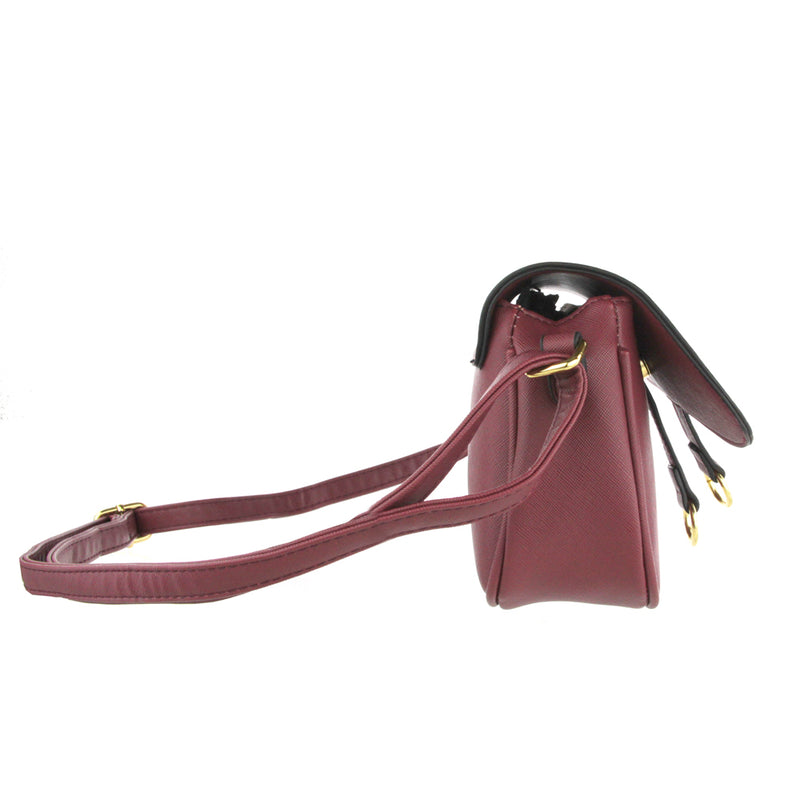 Women's Ava Crossbody