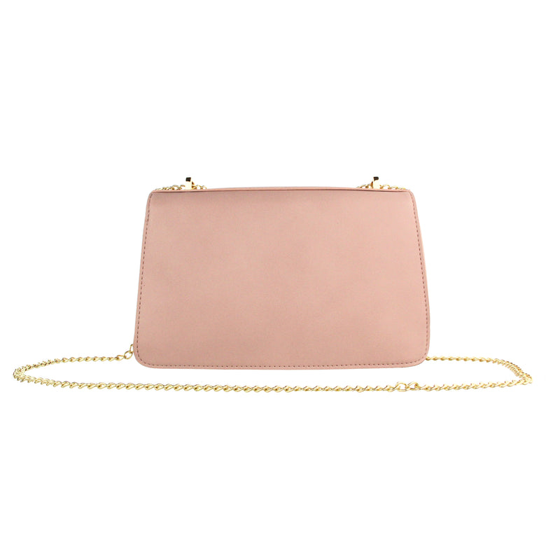 Women's Genevieve Crossbody