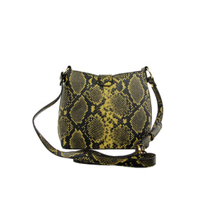 Women's Juliet Crossbody