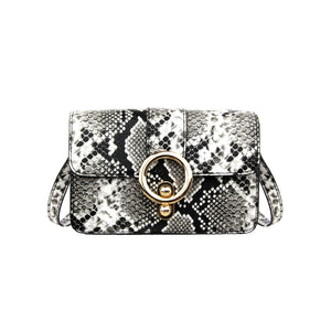 Women's Sophia Crossbody