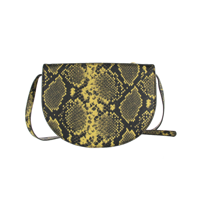Women's Anastasia Crossbody