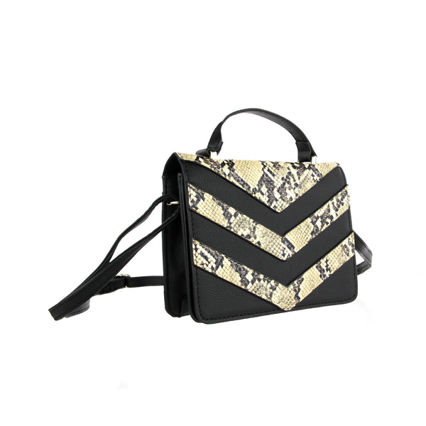 Women's Vivian Crossbody