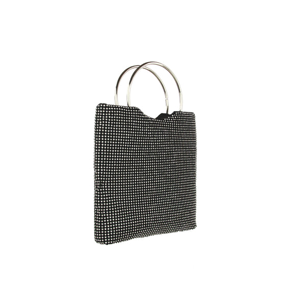 Women's Laura Clutch