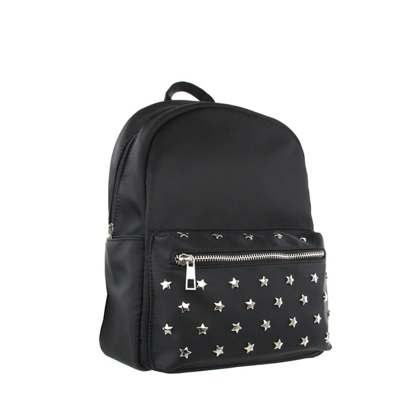 Women's Laurie Backpack