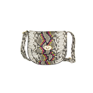 Women's Eleanor Crossbody