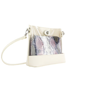 Women's Claire Crossbody