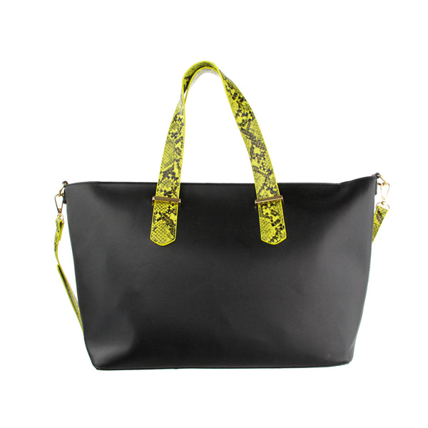 Women's Saoirse Tote