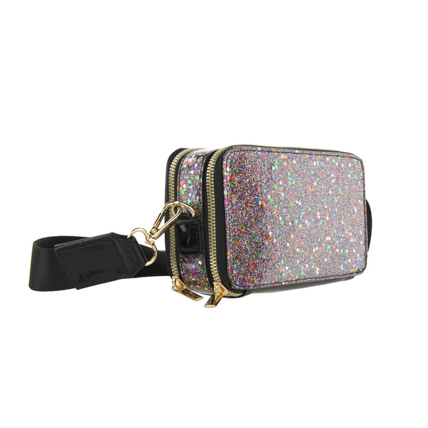 Women's Hannah Crossbody