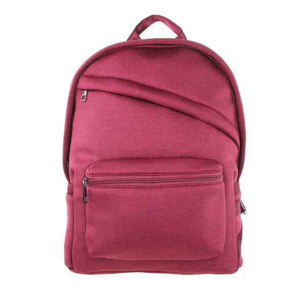 Women's Esme Backpack