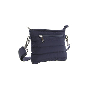 Women's Esme Shoulder Bag