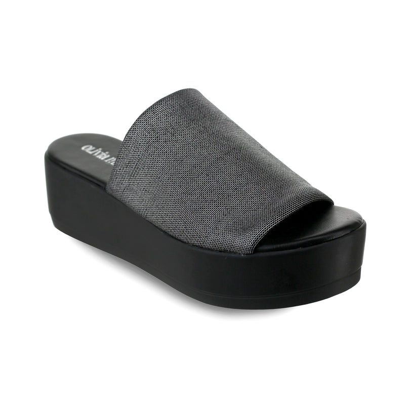 Women's Pembroke Sandals