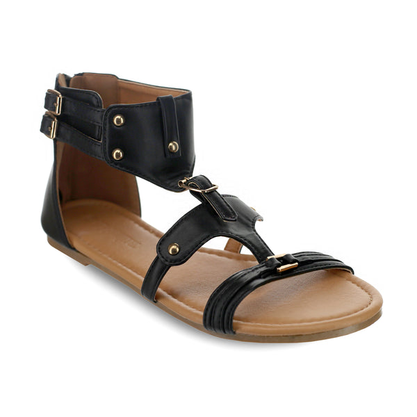 Women's Pinecrest  Gladiator Sandals
