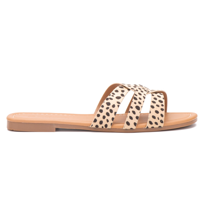 Women's Tread Lightly Sandals