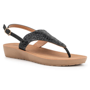 Women's Beach Dreams Sandal
