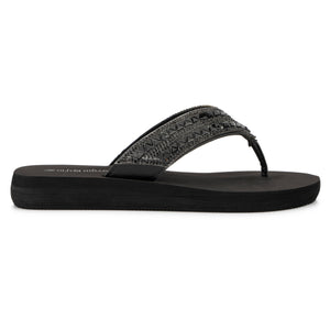 Women's Palm Beach Sandal