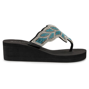 Women's Gold Coast Sandal