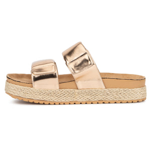 Women's Palm Cove Sandal