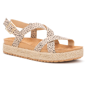 Women's Byron Bay Sandal