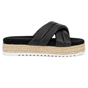 Women's River Sandal