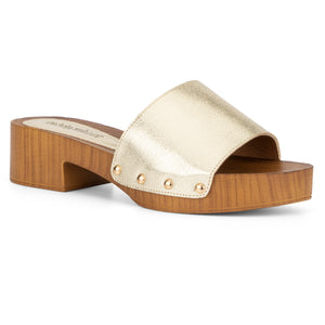 Women's Orchid Bay Sandal