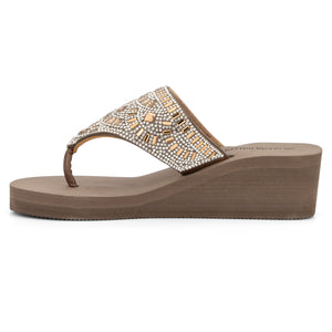 Women's Ipanema Sandal