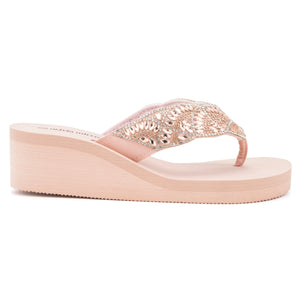 Women's Gallery Sandal