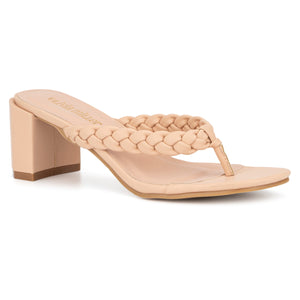 Women's Sandbanks Sandal