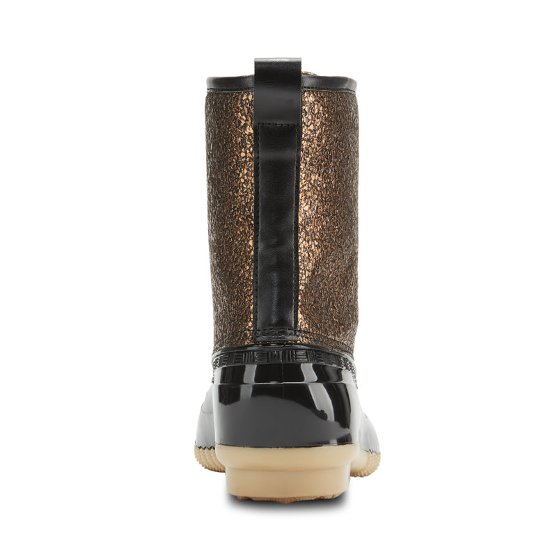 Women's Trouble Duck Boots