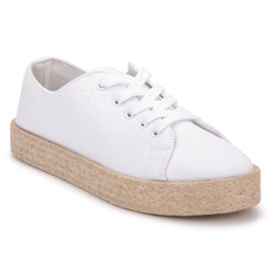 Women's Me Time Sneakers