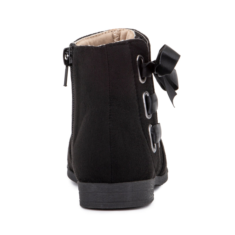 Girl's Mollie Boots