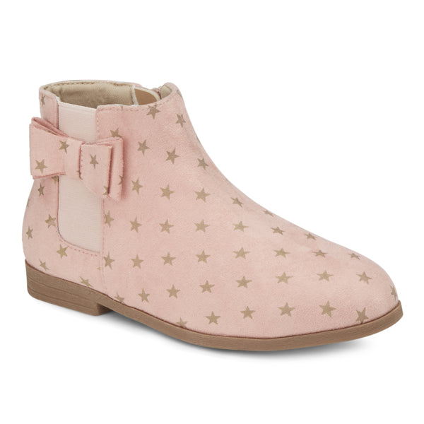 Girl's Hollywood Star Boots